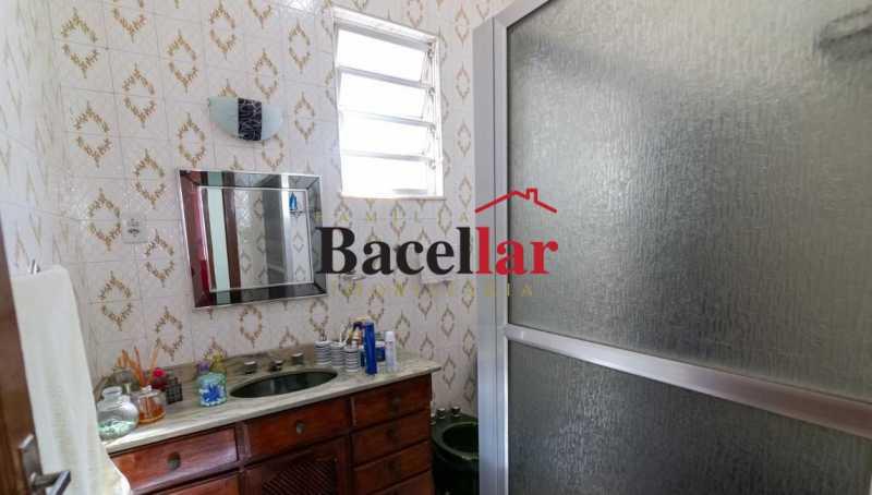 11 - Casa 3 quartos à venda Rio Comprido, Rio de Janeiro - R$ 890.000 - TICA30187 - 12