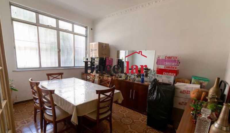 10 - Casa 3 quartos à venda Rio Comprido, Rio de Janeiro - R$ 890.000 - TICA30187 - 11