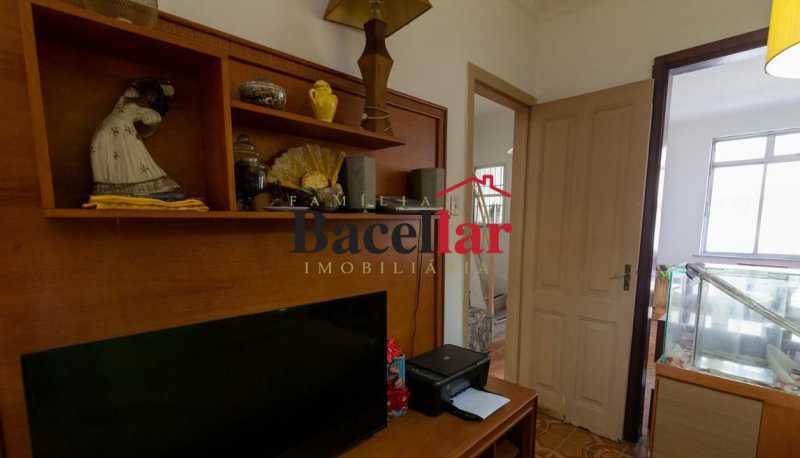 2 - Casa 3 quartos à venda Rio Comprido, Rio de Janeiro - R$ 890.000 - TICA30187 - 3