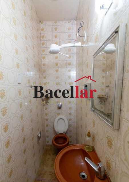 20 - Casa 3 quartos à venda Rio Comprido, Rio de Janeiro - R$ 890.000 - TICA30187 - 21