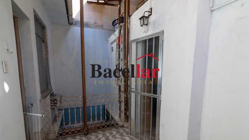 26 - Casa 3 quartos à venda Rio Comprido, Rio de Janeiro - R$ 890.000 - TICA30187 - 27