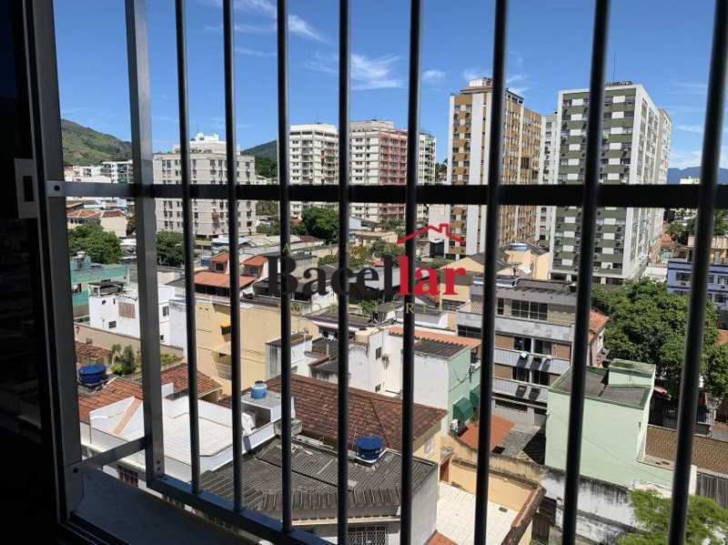 2c6f2ee43efb6f497dc4d2a0a3e86f - Apartamento à venda Rua Domingos Freire,Rio de Janeiro,RJ - R$ 225.000 - RIAP20263 - 17