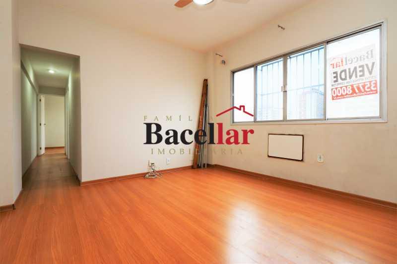IMG_8886 - Apartamento à venda Rua Domingos Freire,Rio de Janeiro,RJ - R$ 225.000 - RIAP20263 - 1