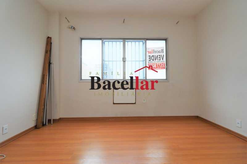 IMG_8887 - Apartamento à venda Rua Domingos Freire,Rio de Janeiro,RJ - R$ 225.000 - RIAP20263 - 3