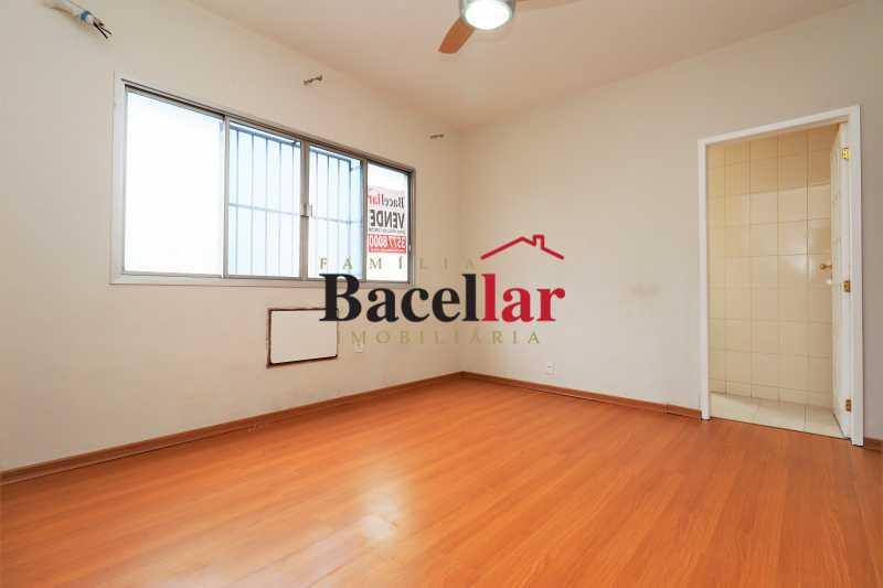 IMG_8888 - Apartamento à venda Rua Domingos Freire,Rio de Janeiro,RJ - R$ 225.000 - RIAP20263 - 4