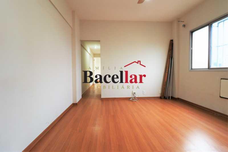 IMG_8889 - Apartamento à venda Rua Domingos Freire,Rio de Janeiro,RJ - R$ 225.000 - RIAP20263 - 5