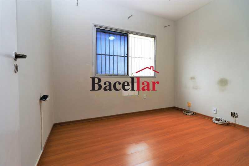 IMG_8901 - Apartamento à venda Rua Domingos Freire,Rio de Janeiro,RJ - R$ 225.000 - RIAP20263 - 6