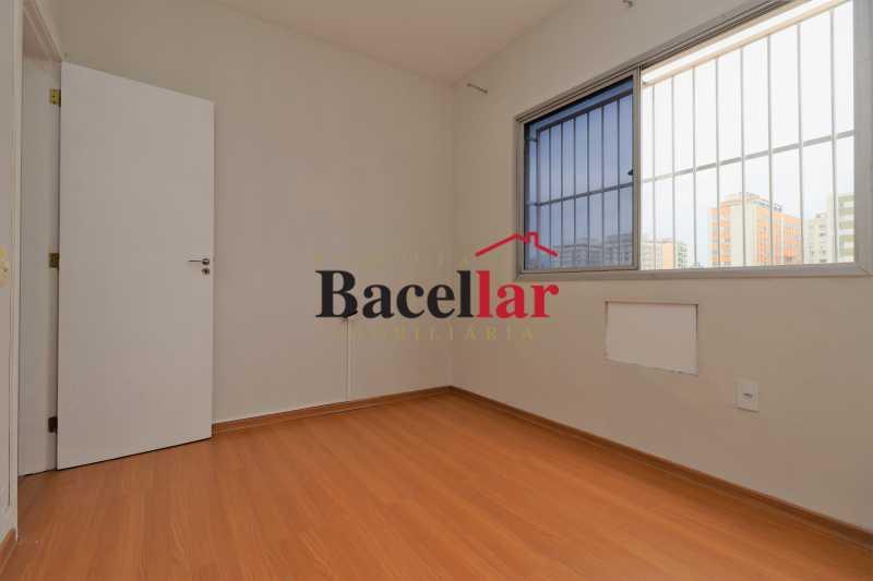 IMG_8902 - Apartamento à venda Rua Domingos Freire,Rio de Janeiro,RJ - R$ 225.000 - RIAP20263 - 7
