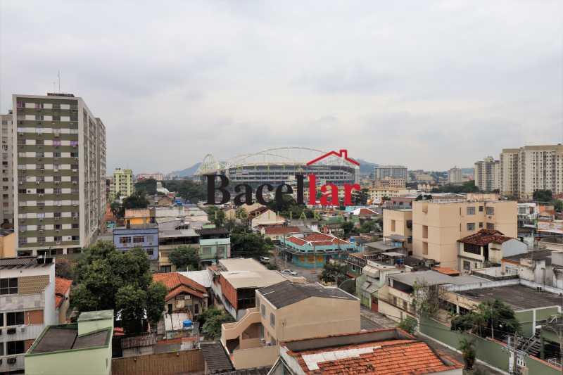 IMG_8890 - Apartamento à venda Rua Domingos Freire,Rio de Janeiro,RJ - R$ 225.000 - RIAP20263 - 18