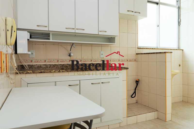 IMG_8892 - Apartamento à venda Rua Domingos Freire,Rio de Janeiro,RJ - R$ 225.000 - RIAP20263 - 8