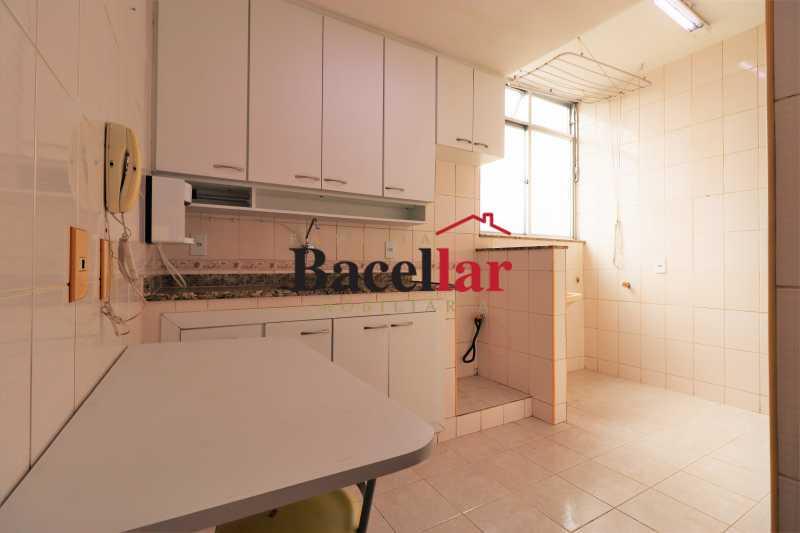 IMG_8893 - Apartamento à venda Rua Domingos Freire,Rio de Janeiro,RJ - R$ 225.000 - RIAP20263 - 9
