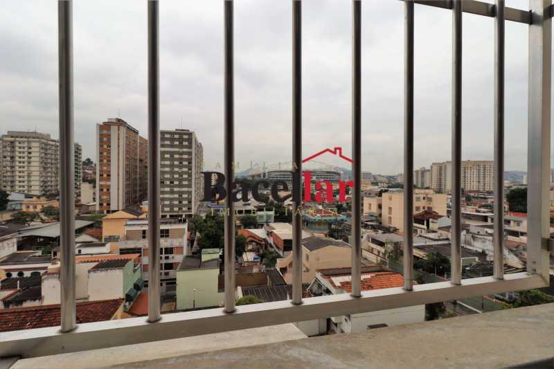 IMG_8903 - Apartamento à venda Rua Domingos Freire,Rio de Janeiro,RJ - R$ 225.000 - RIAP20263 - 19