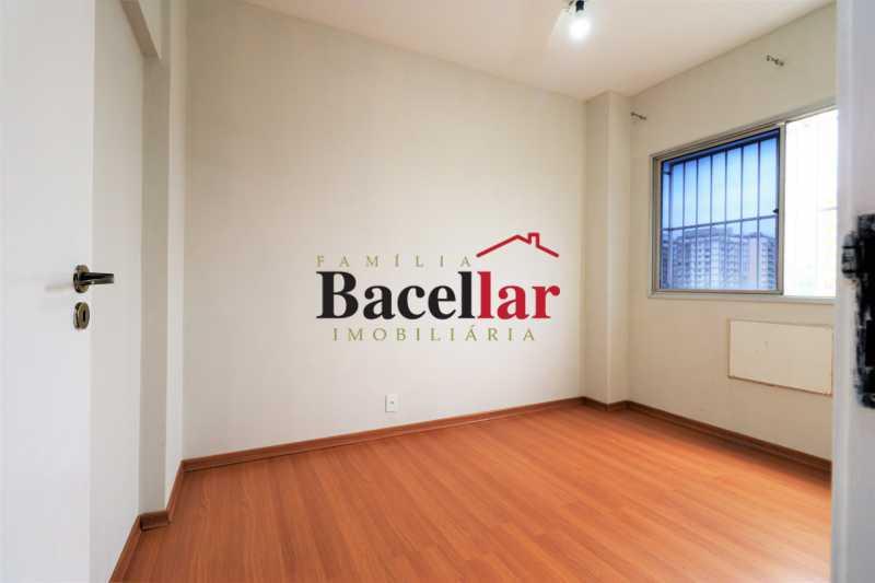 IMG_8907 - Apartamento à venda Rua Domingos Freire,Rio de Janeiro,RJ - R$ 225.000 - RIAP20263 - 10