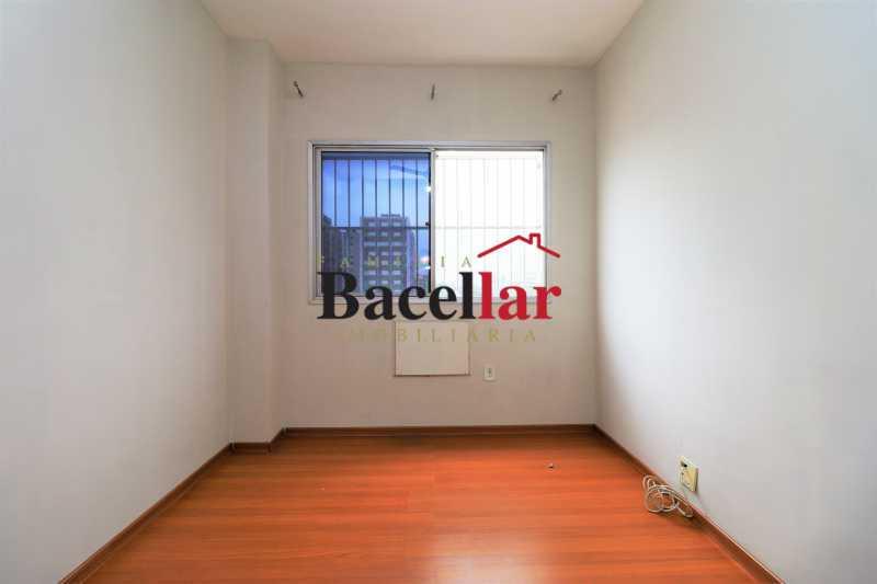IMG_8910 - Apartamento à venda Rua Domingos Freire,Rio de Janeiro,RJ - R$ 225.000 - RIAP20263 - 11