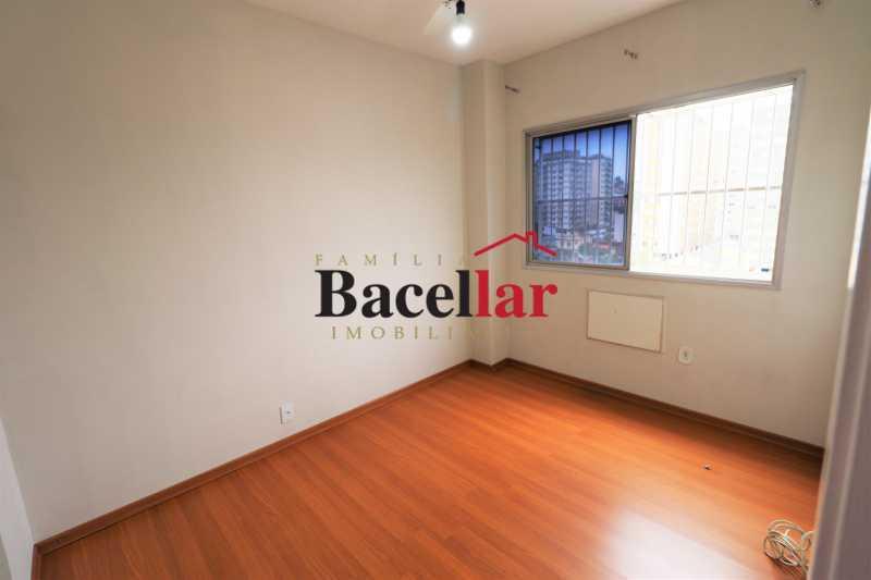 IMG_8912 - Apartamento à venda Rua Domingos Freire,Rio de Janeiro,RJ - R$ 225.000 - RIAP20263 - 12