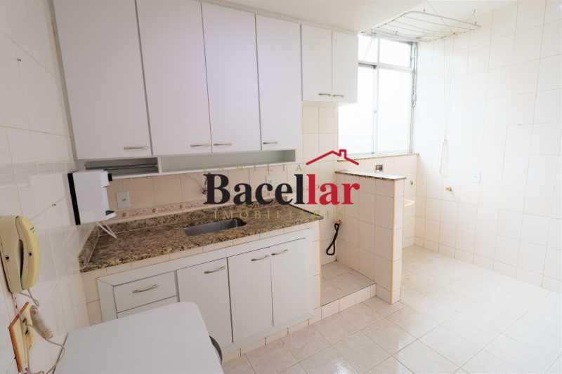 IMG_8898 - Apartamento à venda Rua Domingos Freire,Rio de Janeiro,RJ - R$ 225.000 - RIAP20263 - 13