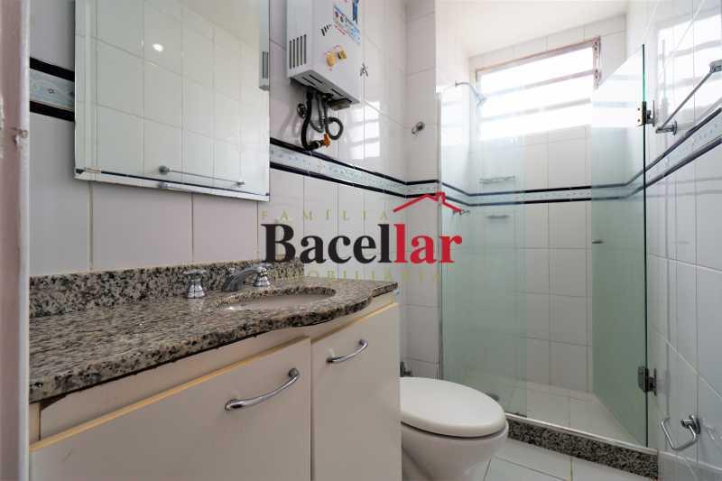 IMG_8905 - Apartamento à venda Rua Domingos Freire,Rio de Janeiro,RJ - R$ 225.000 - RIAP20263 - 15