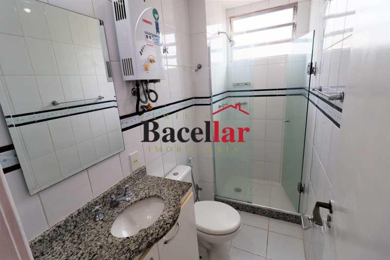 IMG_8906 - Apartamento à venda Rua Domingos Freire,Rio de Janeiro,RJ - R$ 225.000 - RIAP20263 - 16