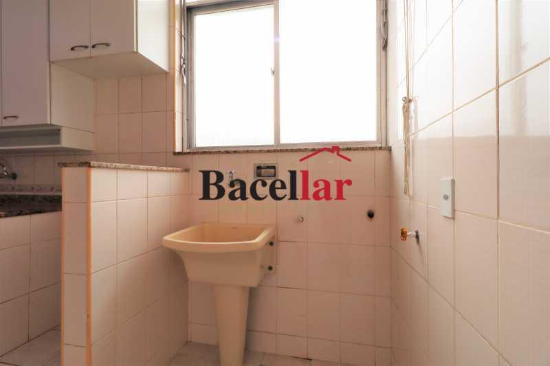 IMG_8896 - Apartamento à venda Rua Domingos Freire,Rio de Janeiro,RJ - R$ 225.000 - RIAP20263 - 14