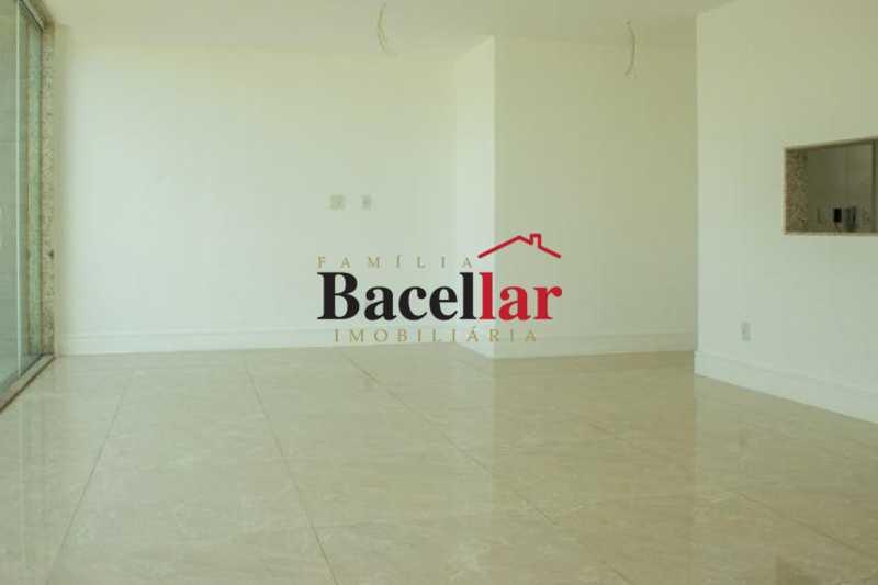 IMG-20210416-WA0096 - Cobertura à venda Avenida Guilherme de Almeida,Rio de Janeiro,RJ - R$ 1.350.000 - TICO30275 - 5