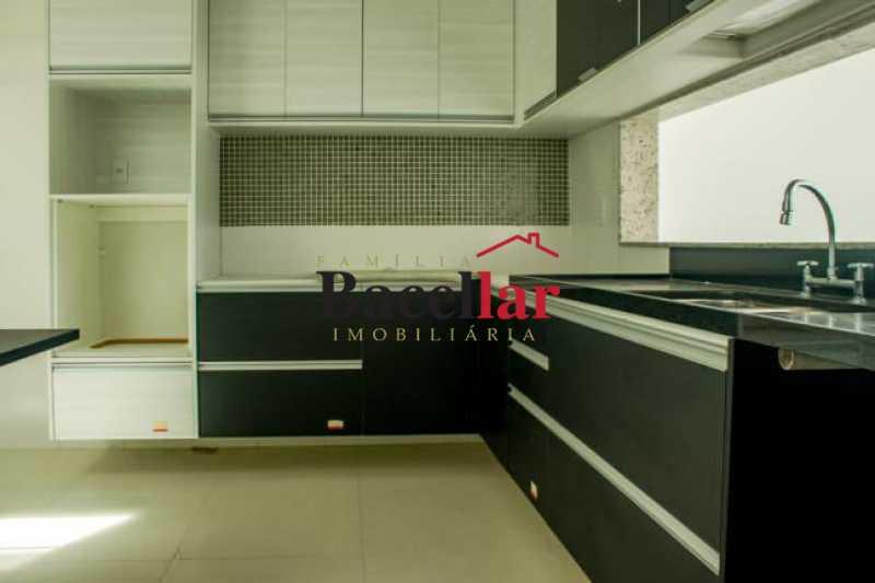 IMG-20210416-WA0120 - Cobertura à venda Avenida Guilherme de Almeida,Rio de Janeiro,RJ - R$ 1.350.000 - TICO30275 - 23