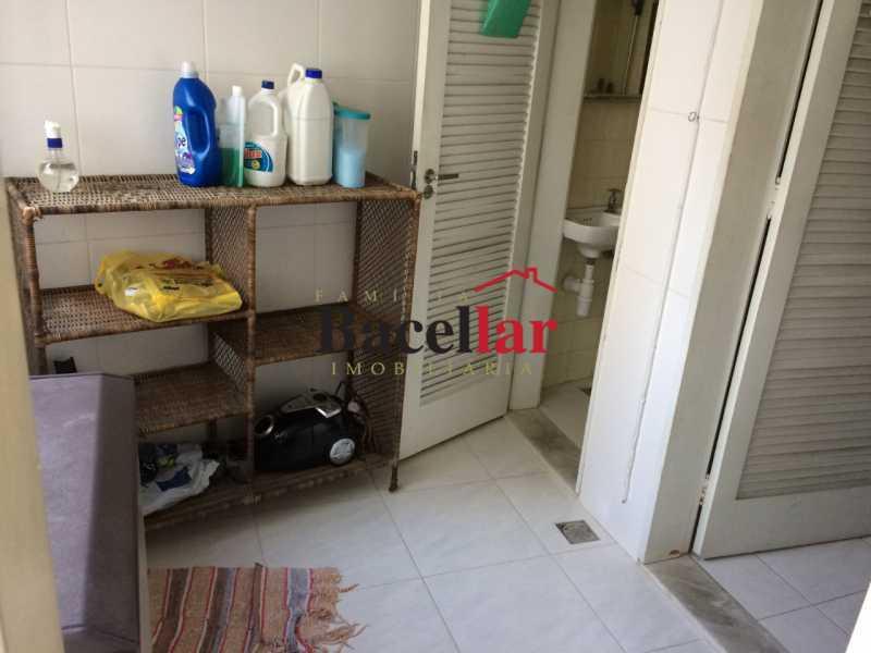 5afb7dd7-7333-492f-9642-1ac265 - Apartamento 3 quartos à venda Laranjeiras, Rio de Janeiro - R$ 1.484.000 - RIAP30103 - 18