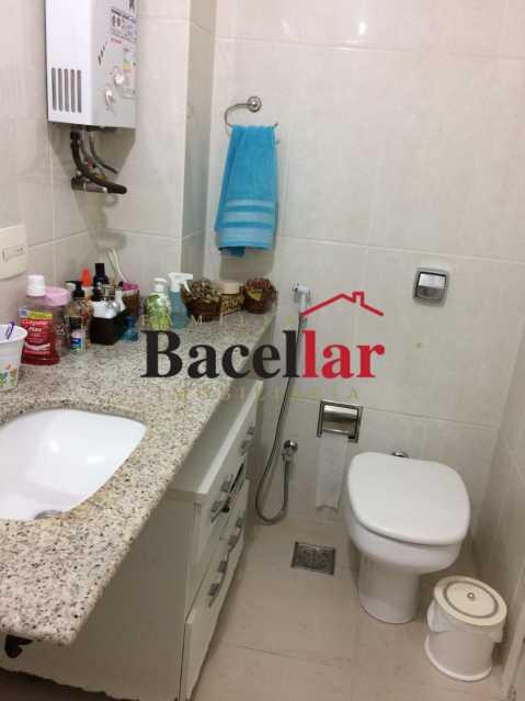 08ad3c56-c279-4870-932a-716628 - Apartamento 3 quartos à venda Laranjeiras, Rio de Janeiro - R$ 1.484.000 - RIAP30103 - 14