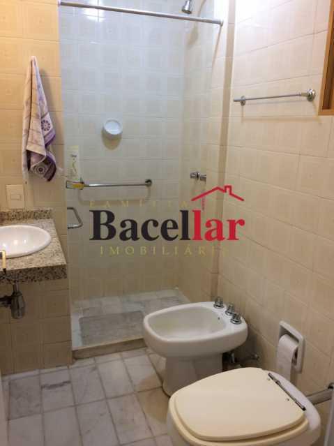 9ca43b38-7e4a-40ca-b0e4-f849ac - Apartamento 3 quartos à venda Laranjeiras, Rio de Janeiro - R$ 1.484.000 - RIAP30103 - 20