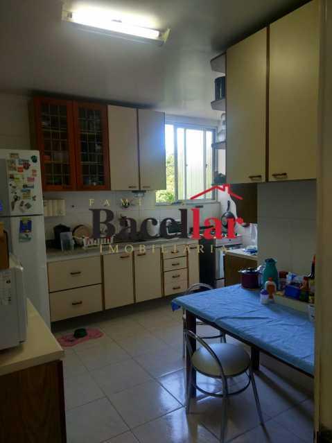9e929791-ad1c-4132-9830-71f932 - Apartamento 3 quartos à venda Laranjeiras, Rio de Janeiro - R$ 1.484.000 - RIAP30103 - 15