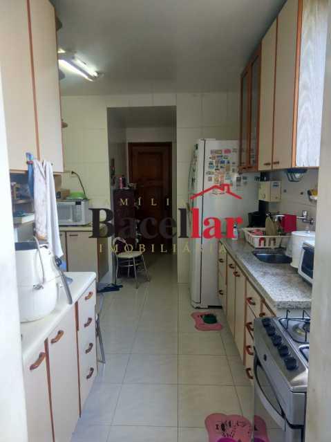 14d781b9-5600-4b7b-bc2e-04f6a2 - Apartamento 3 quartos à venda Laranjeiras, Rio de Janeiro - R$ 1.484.000 - RIAP30103 - 16