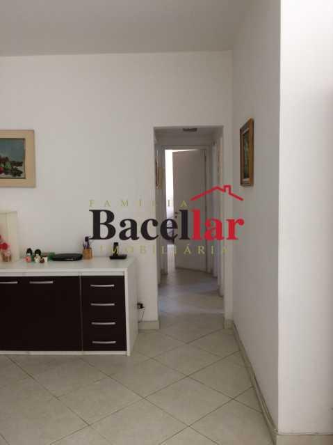 20ab139c-8daa-4cc6-a496-65dbbf - Apartamento 3 quartos à venda Laranjeiras, Rio de Janeiro - R$ 1.484.000 - RIAP30103 - 6