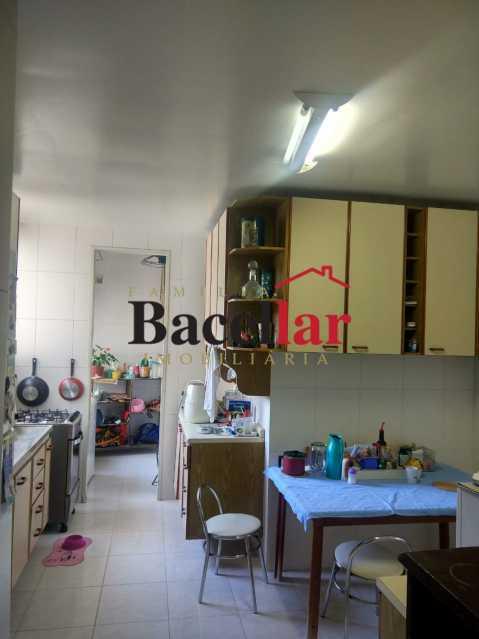25c6775d-d674-4657-9fab-180138 - Apartamento 3 quartos à venda Laranjeiras, Rio de Janeiro - R$ 1.484.000 - RIAP30103 - 13