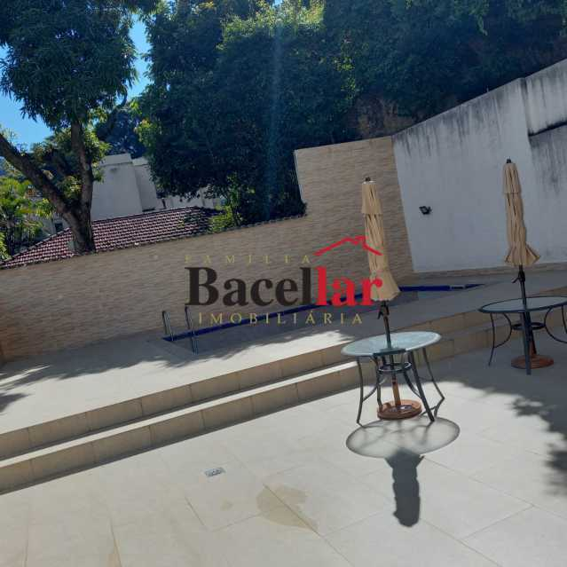 91fcb1ad-fe48-4172-b74d-886d34 - Apartamento 3 quartos à venda Laranjeiras, Rio de Janeiro - R$ 1.484.000 - RIAP30103 - 21