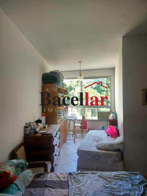 0323ba44-9f4d-4210-88a0-bb72e1 - Apartamento 3 quartos à venda Laranjeiras, Rio de Janeiro - R$ 1.484.000 - RIAP30103 - 7