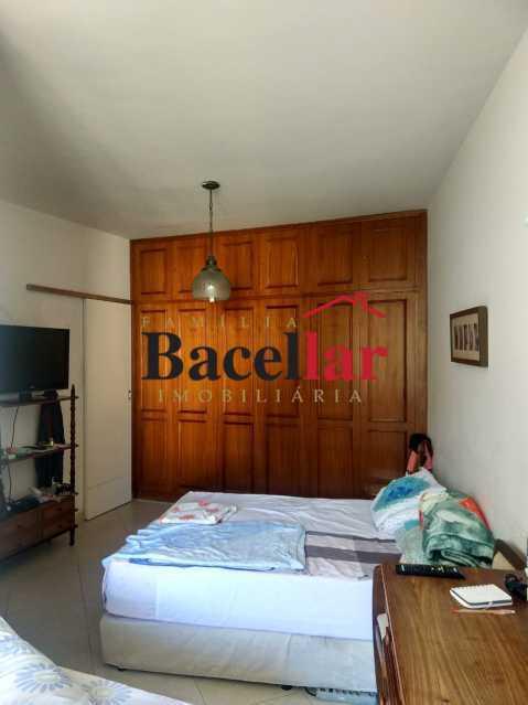 815fb678-29c7-427a-9b52-5514e6 - Apartamento 3 quartos à venda Laranjeiras, Rio de Janeiro - R$ 1.484.000 - RIAP30103 - 9