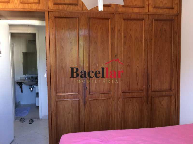 862de885-866a-4094-8895-4f810e - Apartamento 3 quartos à venda Laranjeiras, Rio de Janeiro - R$ 1.484.000 - RIAP30103 - 10