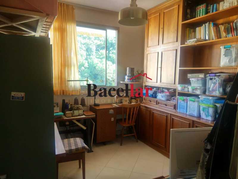 3882ba40-4ab9-4c30-a4b6-15f0f5 - Apartamento 3 quartos à venda Laranjeiras, Rio de Janeiro - R$ 1.484.000 - RIAP30103 - 8