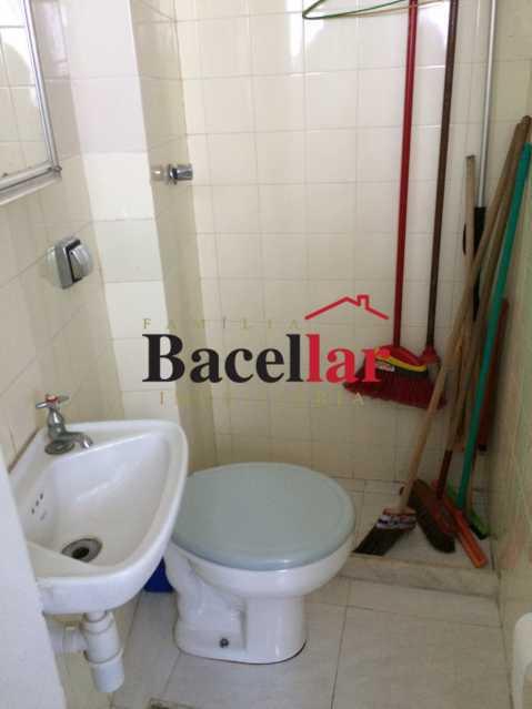 62346b82-940e-4ebf-bc1b-27ba01 - Apartamento 3 quartos à venda Laranjeiras, Rio de Janeiro - R$ 1.484.000 - RIAP30103 - 19