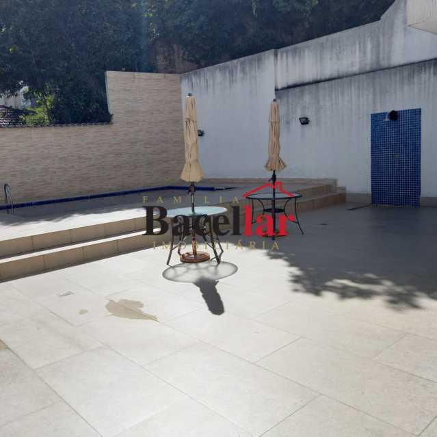 3506703e-5056-465d-b02d-37c589 - Apartamento 3 quartos à venda Laranjeiras, Rio de Janeiro - R$ 1.484.000 - RIAP30103 - 22
