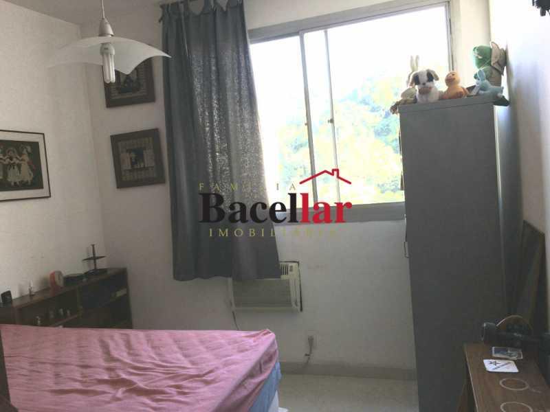 ac725c43-71ef-44cf-9c60-28920e - Apartamento 3 quartos à venda Laranjeiras, Rio de Janeiro - R$ 1.484.000 - RIAP30103 - 12