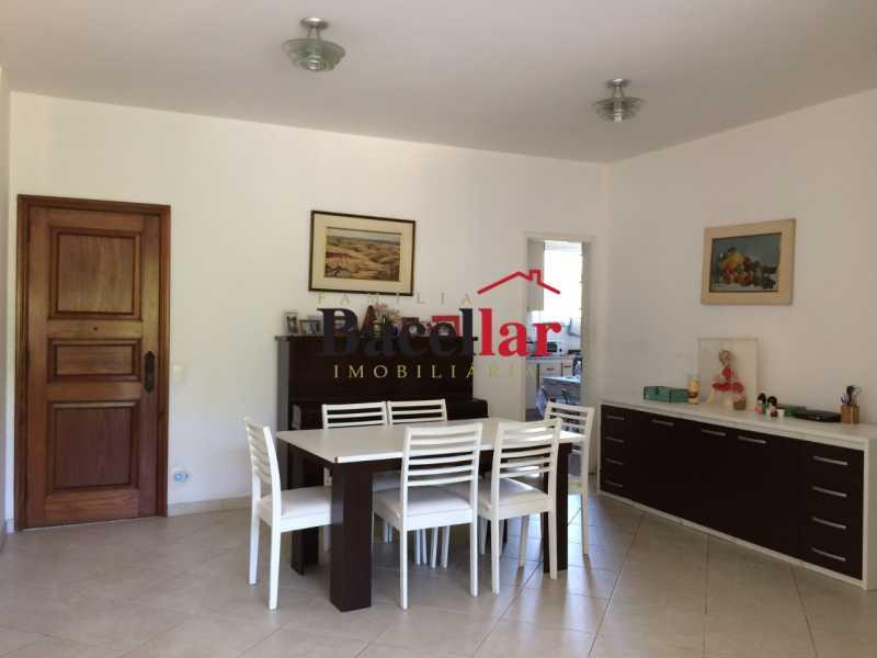 d6c1b0a0-b794-47a2-9dd5-c34b1c - Apartamento 3 quartos à venda Laranjeiras, Rio de Janeiro - R$ 1.484.000 - RIAP30103 - 4
