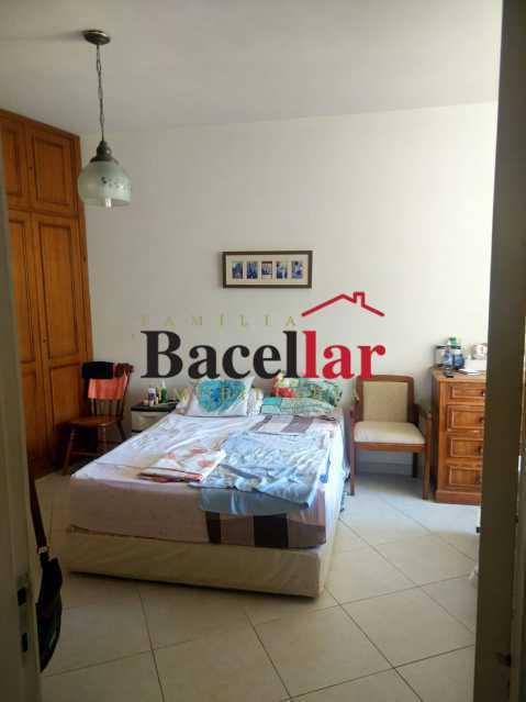 de89cf20-3777-4836-8f15-f0d18d - Apartamento 3 quartos à venda Laranjeiras, Rio de Janeiro - R$ 1.484.000 - RIAP30103 - 11