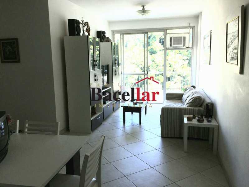 e4ed63ec-a876-403a-9d26-a8f269 - Apartamento 3 quartos à venda Laranjeiras, Rio de Janeiro - R$ 1.484.000 - RIAP30103 - 5
