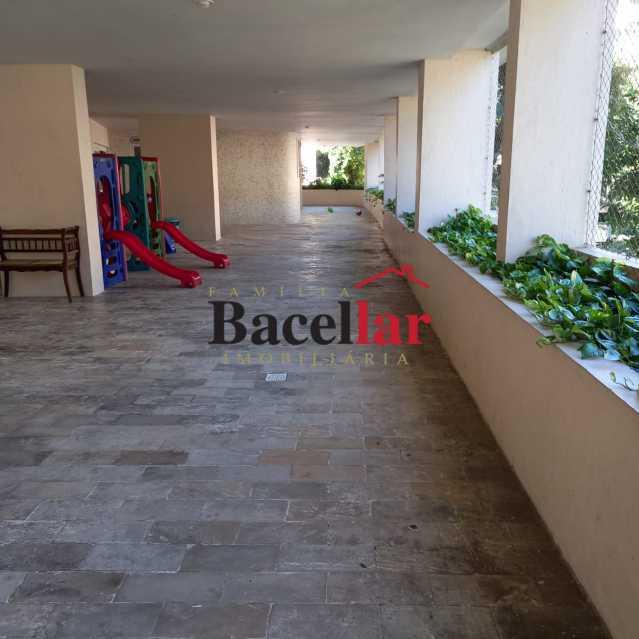 e0611c3f-da3a-4b1a-8211-bc679a - Apartamento 3 quartos à venda Laranjeiras, Rio de Janeiro - R$ 1.484.000 - RIAP30103 - 23