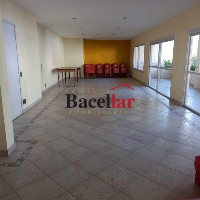 ed7b9296-34d6-4c8e-a7e6-6c6d88 - Apartamento 3 quartos à venda Laranjeiras, Rio de Janeiro - R$ 1.484.000 - RIAP30103 - 24