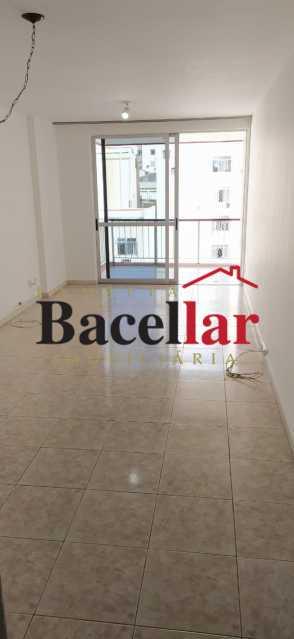 01 - Apartamento 2 quartos à venda Flamengo, Rio de Janeiro - R$ 1.100.000 - TIAP24574 - 1