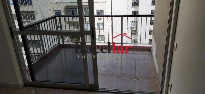 03 - Apartamento 2 quartos à venda Flamengo, Rio de Janeiro - R$ 1.100.000 - TIAP24574 - 4
