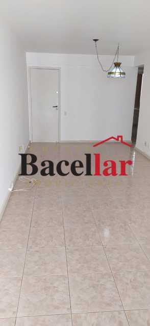 04 - Apartamento 2 quartos à venda Flamengo, Rio de Janeiro - R$ 1.100.000 - TIAP24574 - 5