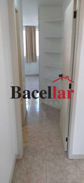 05 - Apartamento 2 quartos à venda Flamengo, Rio de Janeiro - R$ 1.100.000 - TIAP24574 - 6