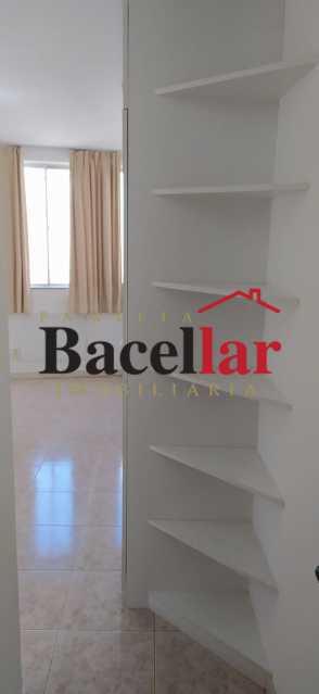 06 - Apartamento 2 quartos à venda Flamengo, Rio de Janeiro - R$ 1.100.000 - TIAP24574 - 7